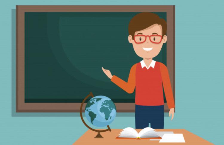教員 エンジニア 転職 体験談